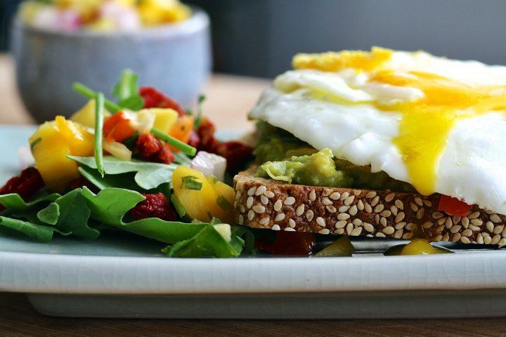 Bästa frukost-tipsen
