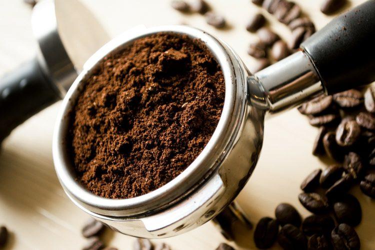 Kaffe Kaffe Kaffe